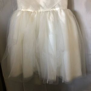 Beautiful formal dress in very good condition